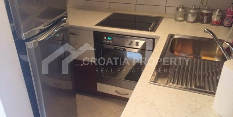 apartment for sale makarska (5)