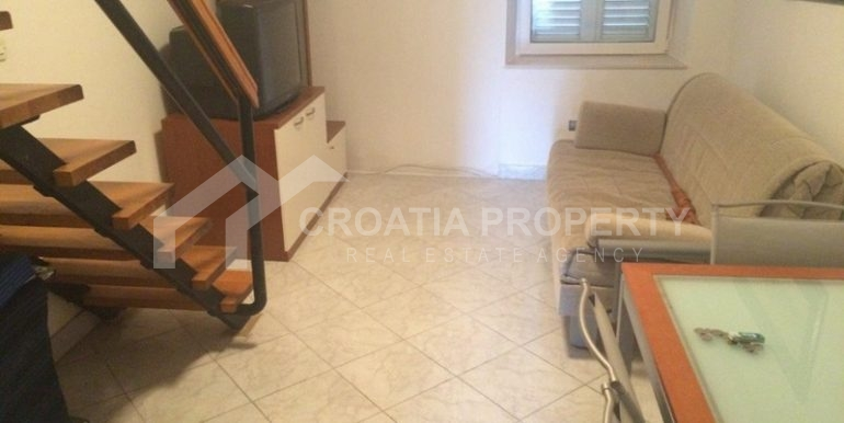 apartment for sale makarska (6)
