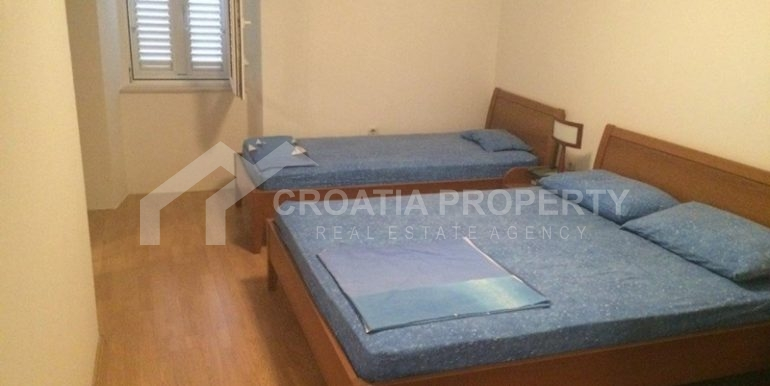 apartment for sale makarska (7)