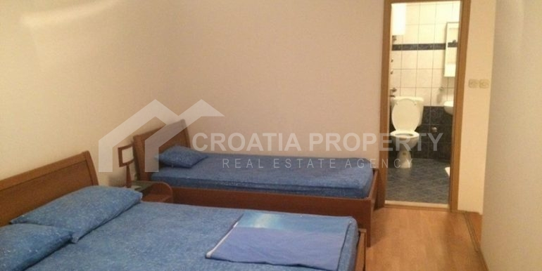 apartment for sale makarska (8)