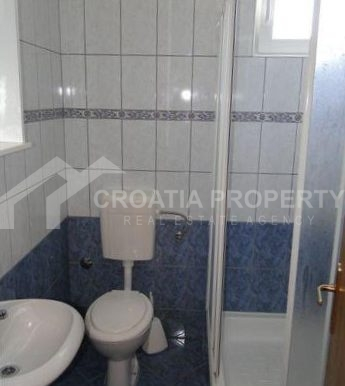 apartments with seaview Rogoznica (24)