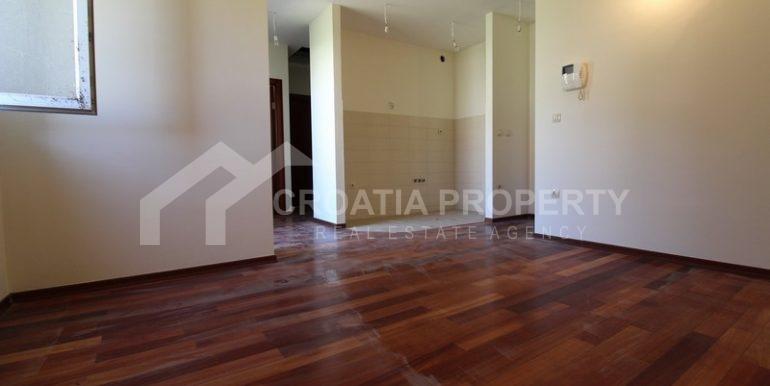 brac apartment for sale bol (1)