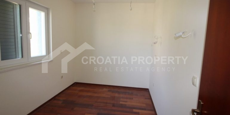 brac apartment for sale bol (2)