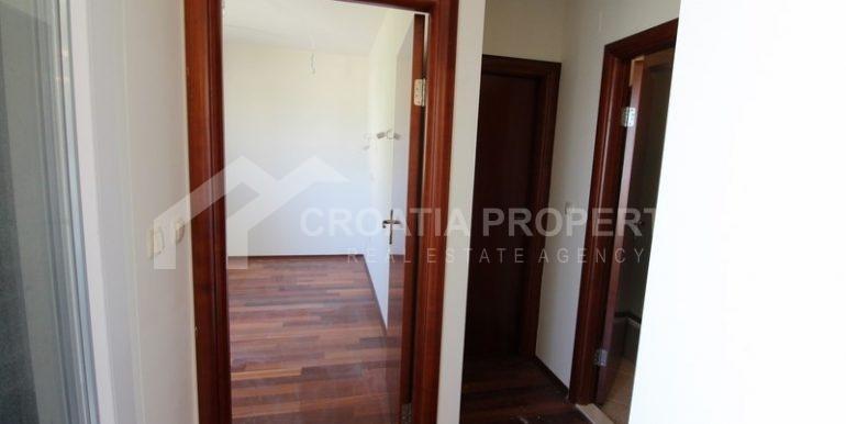 brac apartment for sale bol (3)