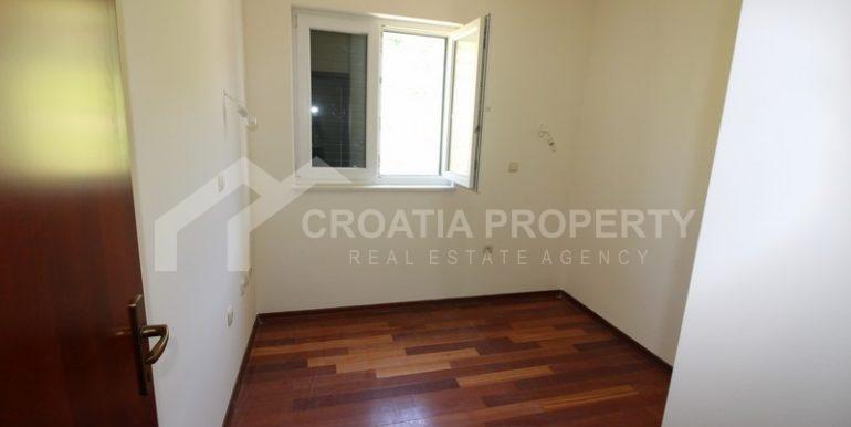 brac apartment for sale bol (4)