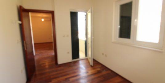 Wohnung zum Verkauf auf der Insel Brac