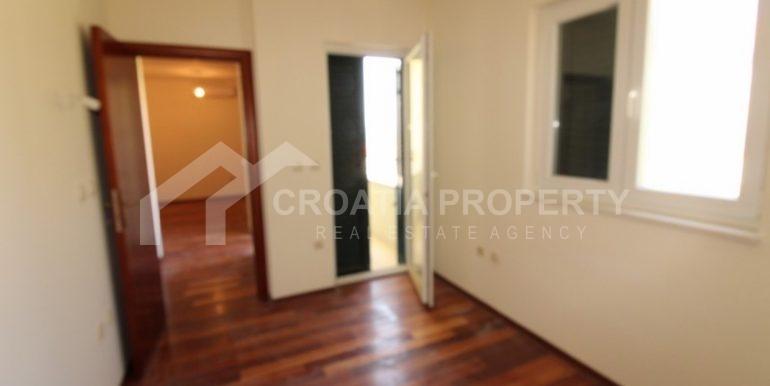 brac apartment for sale bol (5)