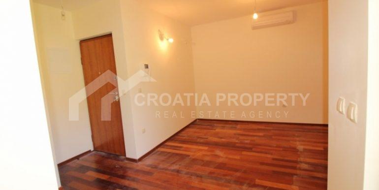 brac apartment for sale bol (6)