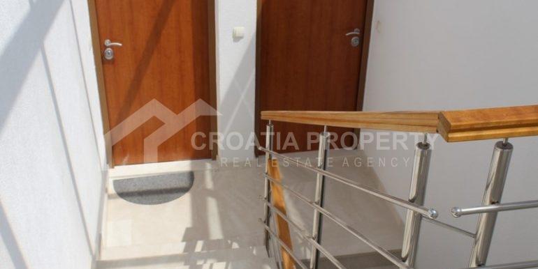 brac apartment for sale bol (8)