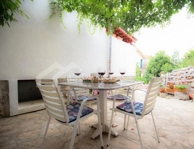 Haus kaufen Zentrum von Rogoznica
