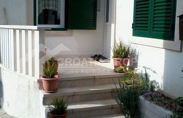 house for sale brac (1)