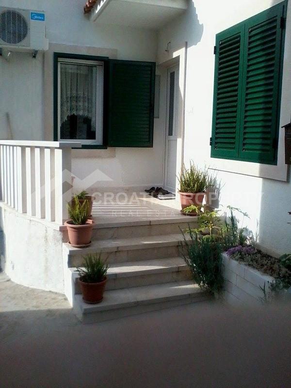 House for sale on Brac island, Povlja