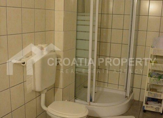 house for sale brac (2)