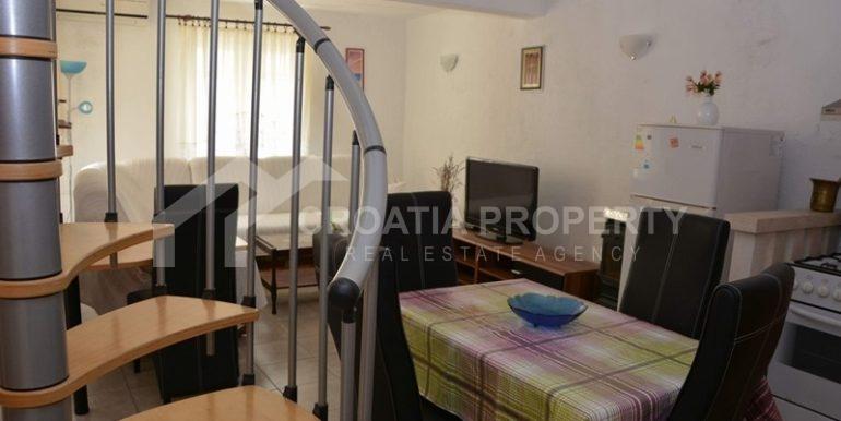 house for sale brac (3)