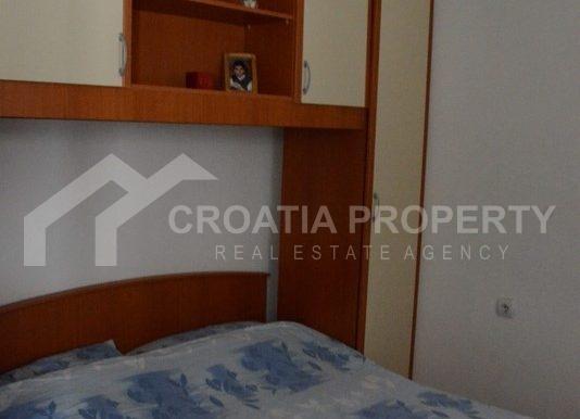 house for sale brac (6)