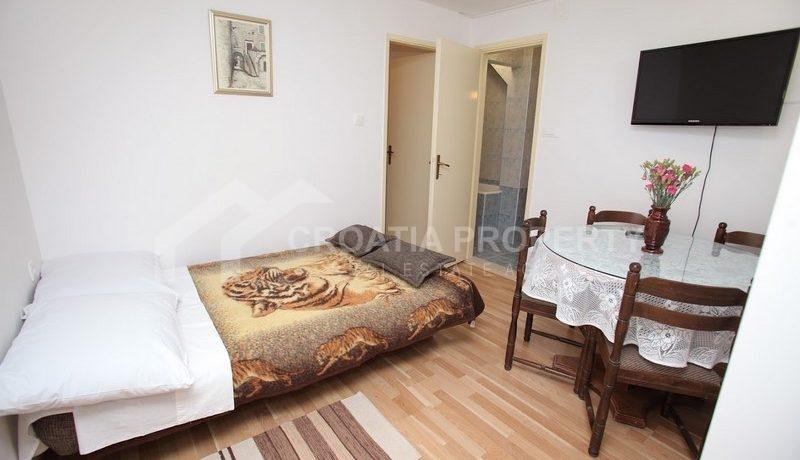 house for sale trogir (1)