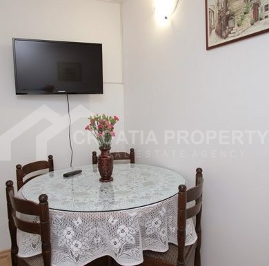 house for sale trogir (2)