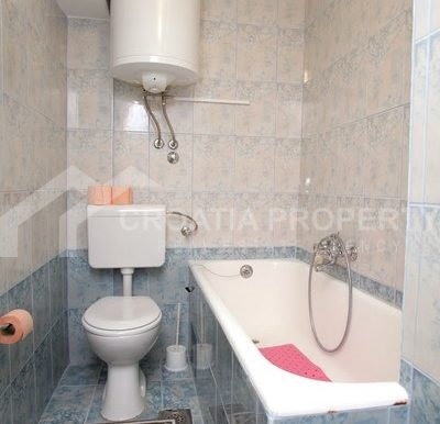 house for sale trogir (4)