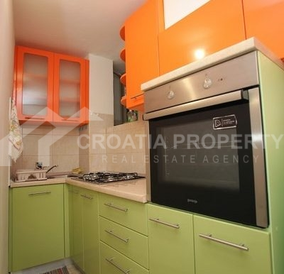 house for sale trogir (5)