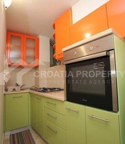 house for sale trogir (5)