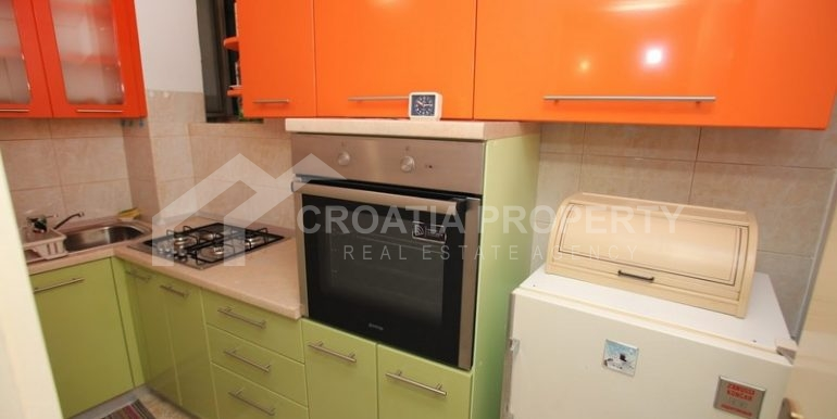 house for sale trogir (6)