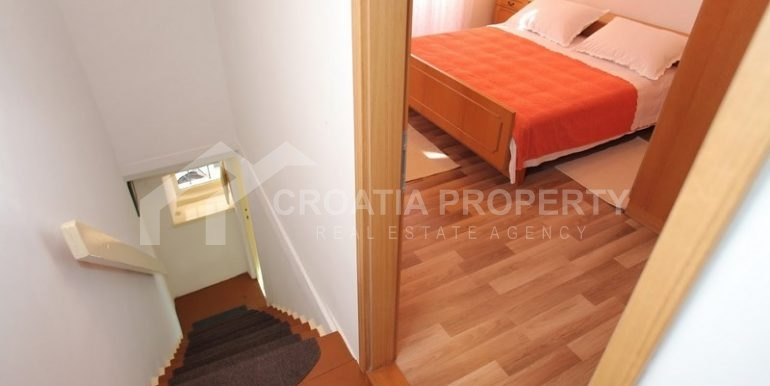 house for sale trogir (7)
