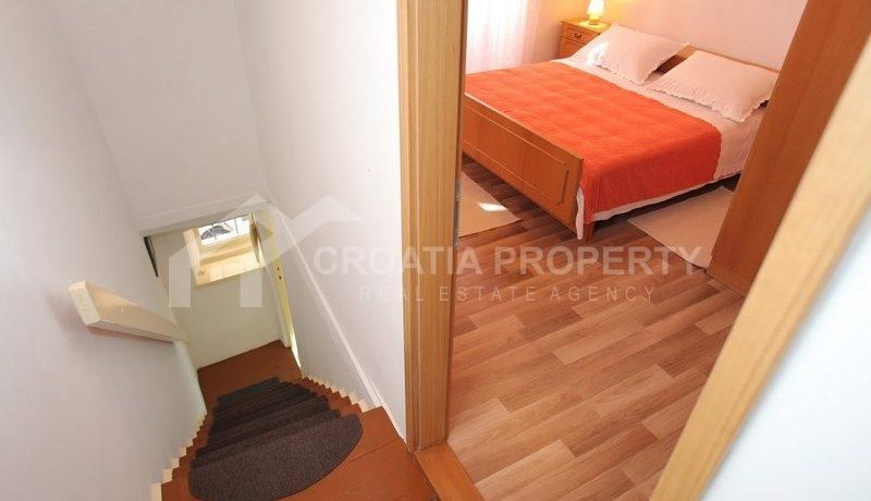 house for sale trogir (7)