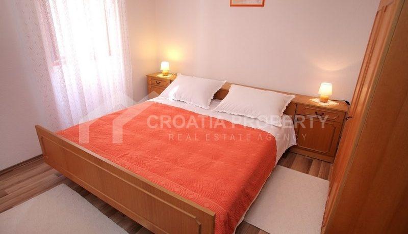 house for sale trogir (8)