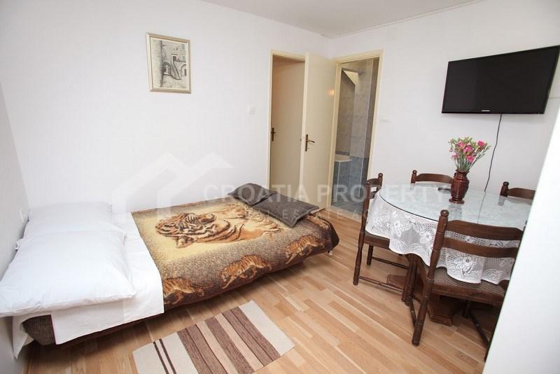 Kamena kuća na prodaju Trogir