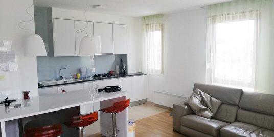 Apartment for sale Split, three bedroom Mejasi