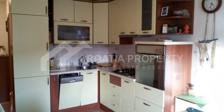 apartment for sale supetar (1)