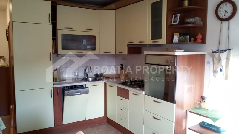 Apartment for sale Brac Supetar