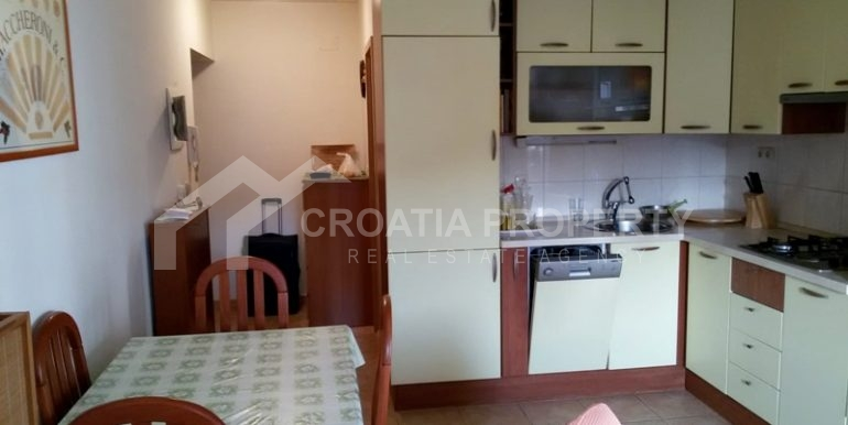 apartment for sale supetar (2)