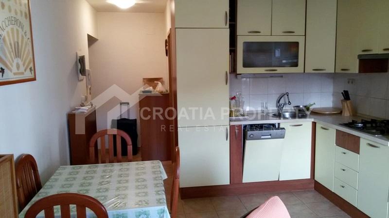 apartment for sale supetar (2)