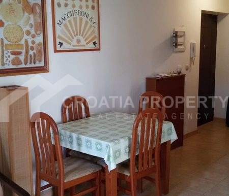 apartment for sale supetar (4)