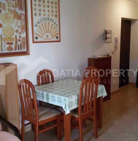 apartment for sale supetar (4)
