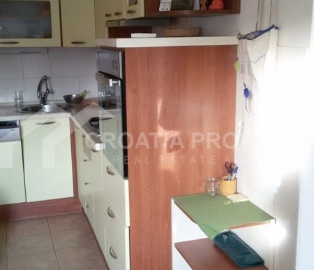 apartment for sale supetar (6)