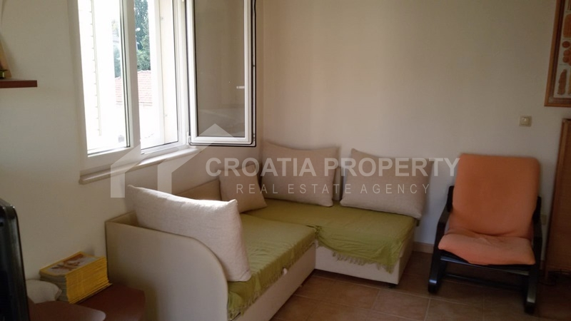 apartment for sale supetar (7)