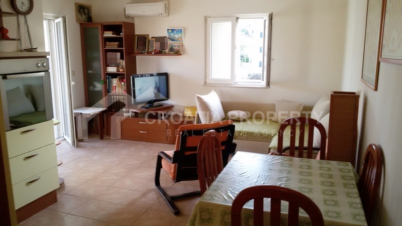 apartment for sale supetar (8)