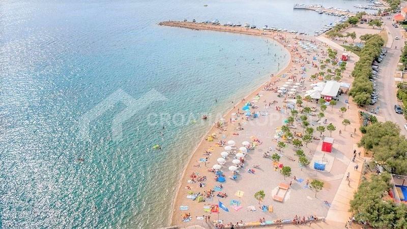 Property for sale Croatia Vodice