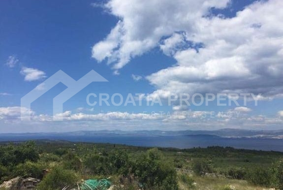 plot for sale brac island (4)