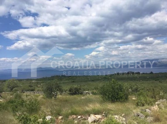 Agricultural plot for sale Brac island