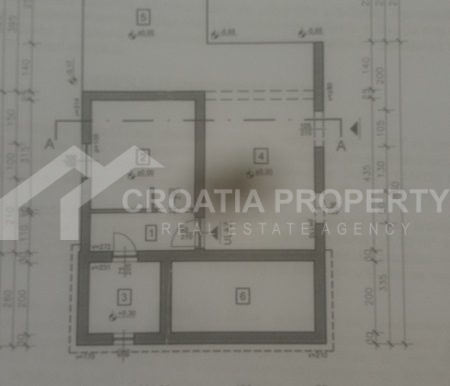 property for sale brac (6)