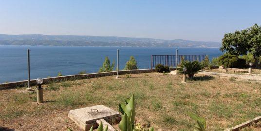 Properties for sale near Omis Croatia
