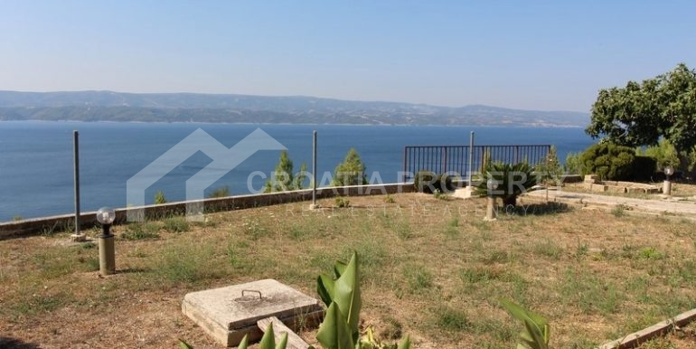 seaview property for sale (10)