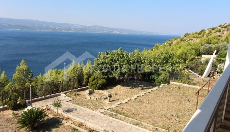 seaview property for sale (2)