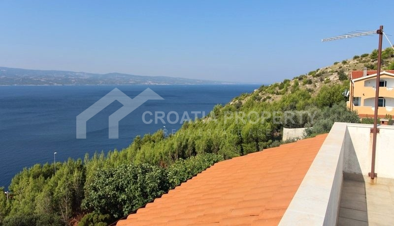 seaview property for sale (3)