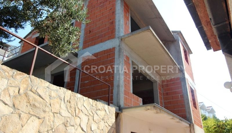 seaview property for sale (4)