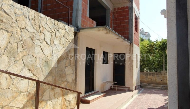 seaview property for sale (5)