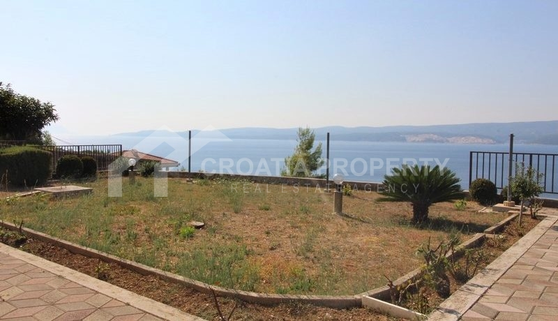 seaview property for sale (6)